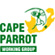 Cape Parrot Working Group